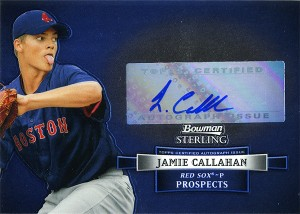 Sterling_Callahan_Auto