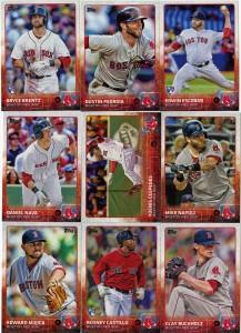 2015_Topps_Series1_Boston_Set_01