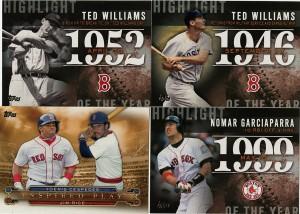 2015_Topps_Series1_Boston_Set_04
