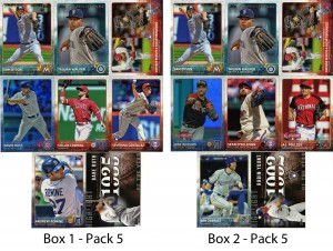 Pack5