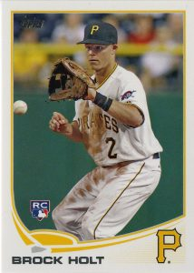 01_2013_topps_brock_holt_base