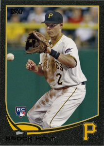 08_2013_topps_brock_holt_black_35-62