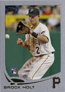 11_2013_topps_brock_holt_silverslate_wrapperredempt_08-10