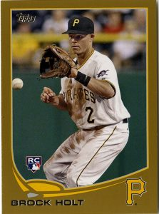 14_2013_toppsmini_brock_holt_gold_62