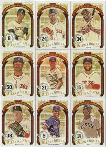 2016_ginter_sox_ts3