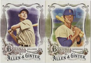 2016_ginter_sox_ts4