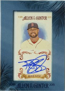 2015_ginter_brentz_mini_auto