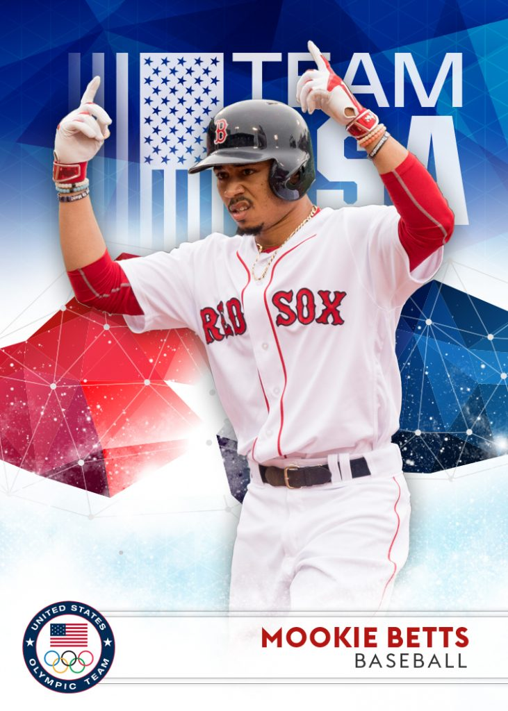 2016_usa_card_custom_betts