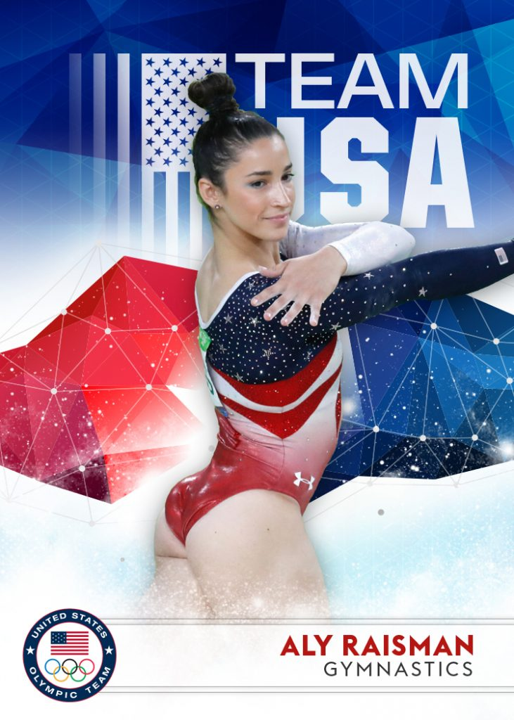 2016_usa_card_custom_raisman