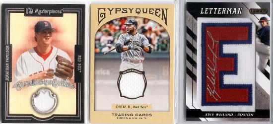 Card Trade